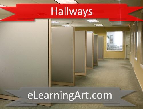 Back.Office.Hallway