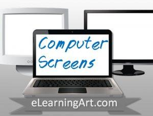 BoardsScreensComputer