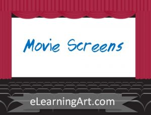 BoardsScreensMovie