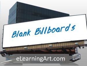 BoardsSignsBillboard