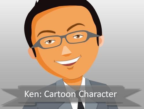 Cartoon03_Ken