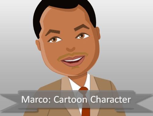 Cartoon03_Marco