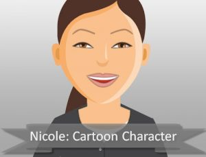 Cartoon03_Nicole