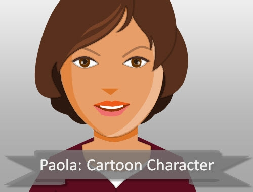 Cartoon03_Paola