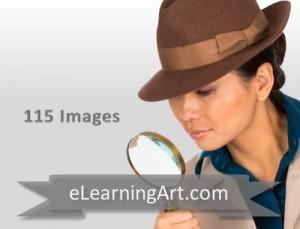 Costume.Investigator.Sarah