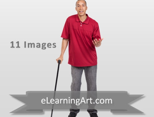 Disabilty.Cane.Jordan
