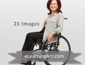 Disabilty.Wheel.Ani