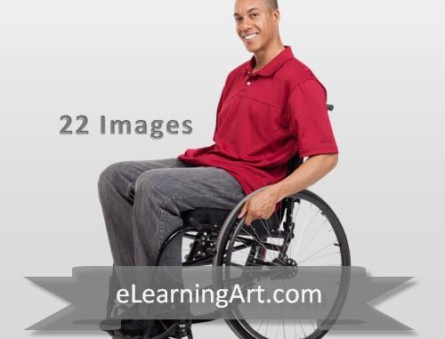 Disabilty.Wheel.Jordan