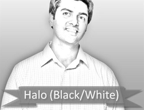 Halo_Amit