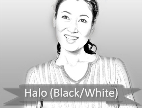 Halo_Lily