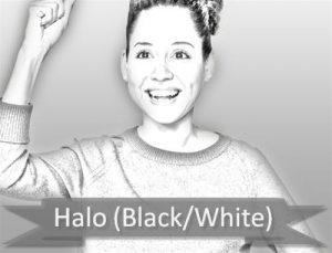 Halo_Maria