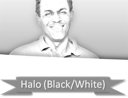 Halo_Michael