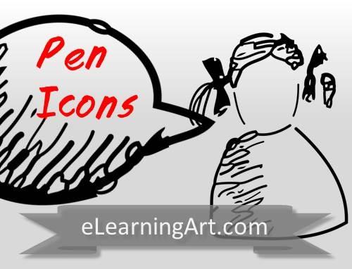 Icon.BallpointPen