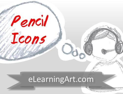 Icon.Pencil