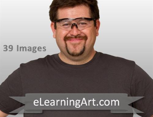 Ind.Joe.Glasses