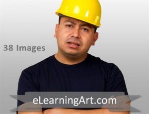 Ind.Juan.Construction