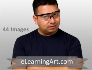 Ind.Juan.Glasses