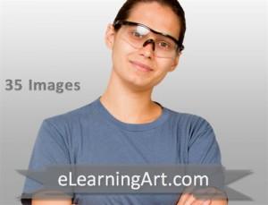 Ind.Meg.Glasses