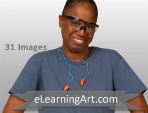 Ind.Sue.Glasses