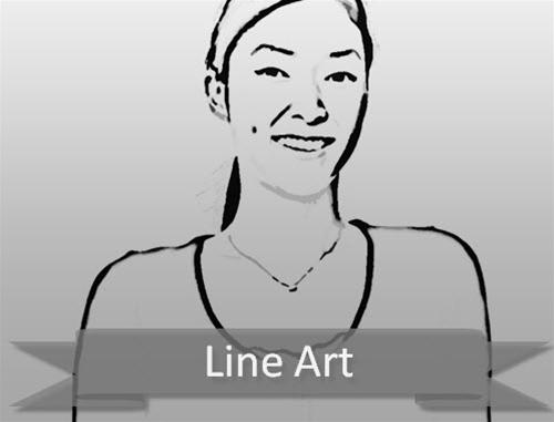 LineArt_Jenny