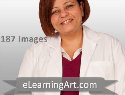 Med.Aanya.Dr