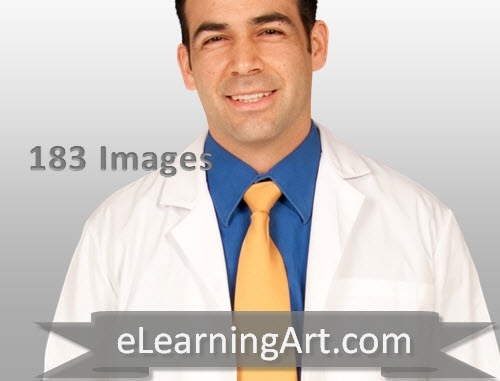 Med.Carlos.Dr