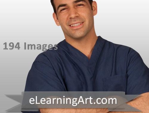 Med.Carlos.Scrubs1