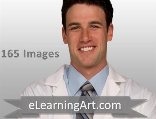 Med.Ian.Dr