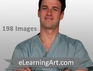 Med.Ian.Scrubs2