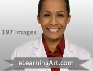Med.Lisa.Dr