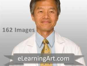 Med.Paul.Dr