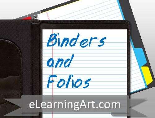 Office.Binder