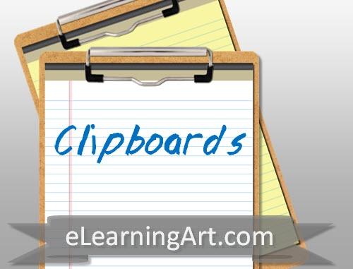 Office.Clipboard