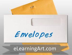 Office.Envelope