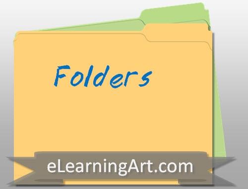 Office.Folder