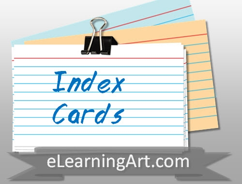 Office.IndexCard