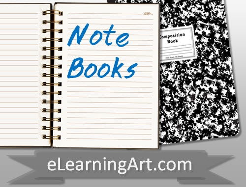 Office.Notebook