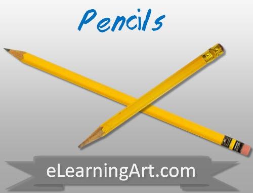 Office.Pencils