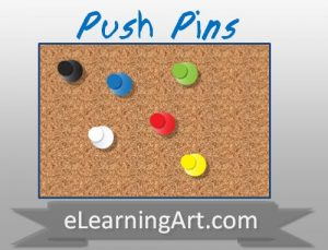 Office.PushPin