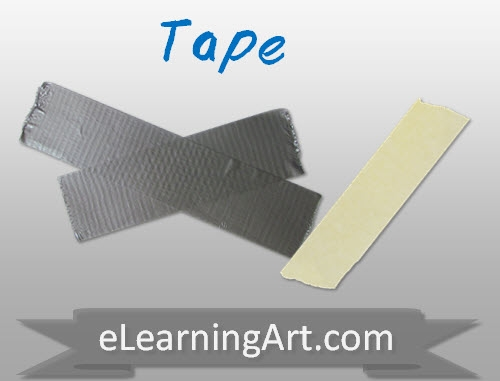 Office.Tape