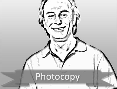 Photocopy_Doug