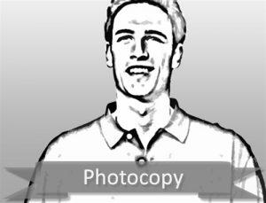 Photocopy_Ian