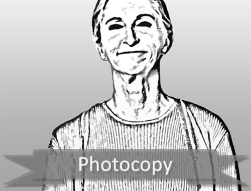 Photocopy_Janet