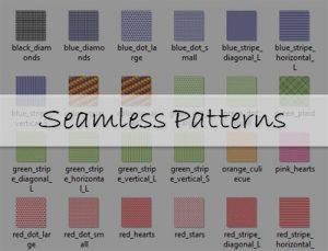 SeamlessTexture02