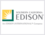 Southern_California_Edison