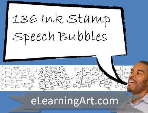 SpeechBubble.InkStamp