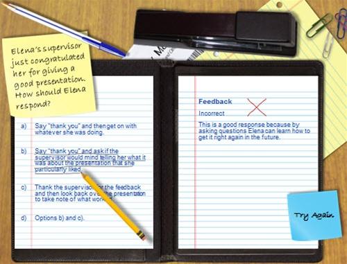 Notebook articulate storyline template elearningart notebook articulate storyline template download toneelgroepblik Images