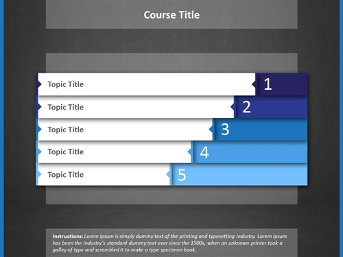 Template-PowerPoint-Intro-002