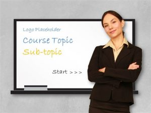 Template-PowerPoint-Intro-024
