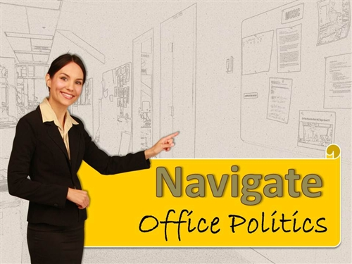 Template-PowerPoint-Intro-041